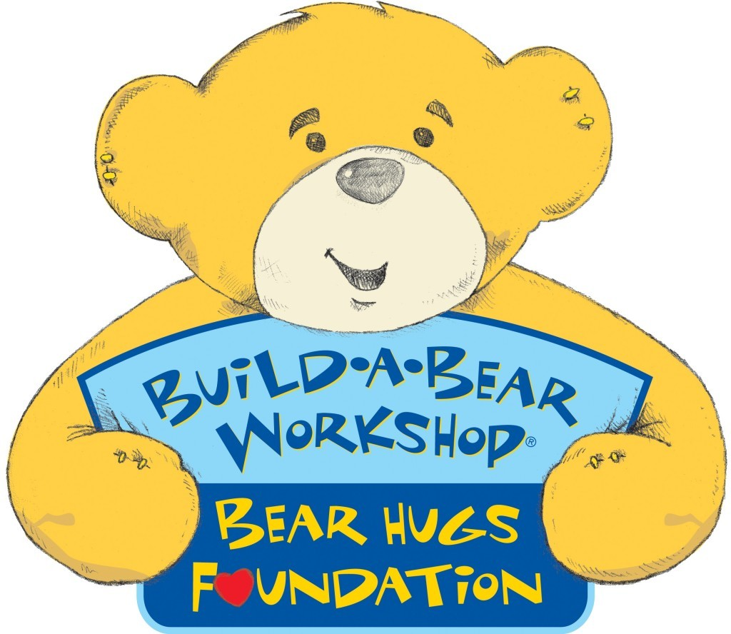 BearHugsFoundationLogoHR-1024x888